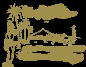 logo-palmyra